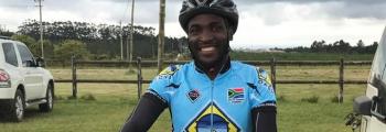 Sipho Mthembu joins Kwano